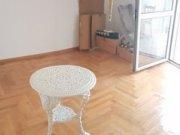 Detaljnije: STAN, 1.5, prodaja, Beograd, 43 m2, 70000e