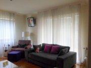 Detaljnije: STAN, 3.0, prodaja, Beograd, 93 m2, 140000e