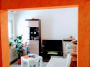 Detaljnije: STAN, 3.0, prodaja, Beograd, 72 m2, 34900e