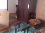 Detaljnije: STAN, 3.0, prodaja, Beograd, 65 m2, 89000e