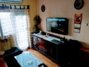 Detaljnije: STAN, 1.0, prodaja, Beograd, 35 m2, 27500e