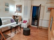 Detaljnije: STAN, 2.0, prodaja, Beograd, 45 m2, 82000e
