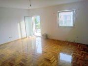 Detaljnije: STAN, 2.5, prodaja, Beograd, 73 m2, 42000e