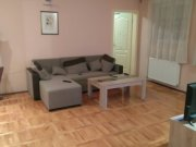 Detaljnije: STAN, 2.5, prodaja, Beograd, 65 m2, 60000e