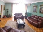 Detaljnije: STAN, 3.0, prodaja, Beograd, 81 m2, 102000e