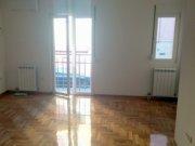 Detaljnije: STAN, 0.5, prodaja, Beograd, 32 m2, 56900e