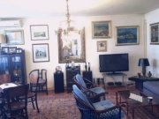 Detaljnije: STAN, 3.0, prodaja, Beograd, 68 m2, 124000e
