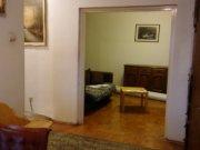 Detaljnije: STAN, 3.0, prodaja, Beograd, 79 m2, 84000e