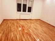 Detaljnije: STAN, 2.0, prodaja, Beograd, 52 m2, 125000e
