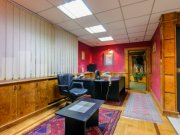 Detaljnije: STAN, 3.0, prodaja, Beograd, 80 m2, 150000e