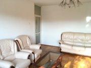 Detaljnije: STAN, 2.0, prodaja, Beograd, 67 m2, 82000e