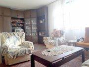 Detaljnije: STAN, 2.0, prodaja, Beograd, 51 m2, 79900e