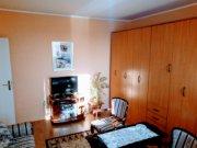 Detaljnije: STAN, 2.0, prodaja, Beograd, 50 m2, 16000e