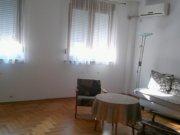 Detaljnije: STAN, 3.0, izdavanje, Beograd, 65 m2, 350e