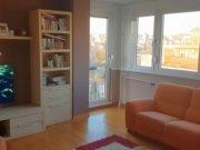 Detaljnije: STAN, 2.5, prodaja, Beograd, 63 m2, 98000e