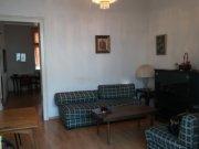 Detaljnije: STAN, 2.0, prodaja, Beograd, 65 m2, 115500e