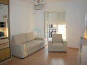 Detaljnije: STAN, 3.0, prodaja, Beograd, 59 m2, 95000e