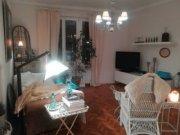 Detaljnije: STAN, 3.0, prodaja, Beograd, 69 m2, 145000e