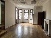 Detaljnije: POSLOVNI PROSTOR, 5.0, izdavanje, Beograd, 151 m2, 1250e