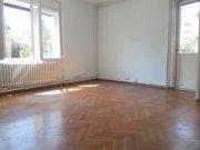 Detaljnije: STAN, 3.0, prodaja, Beograd, 100 m2, 185555e