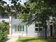 Detaljnije: KUĆA, 5.0, prodaja, Beograd, 225 m2, 650000e