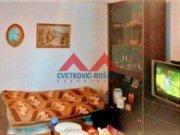 Detaljnije: STAN, 2.5, prodaja, Beograd, 50 m2, 39000e