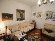 Detaljnije: STAN, 4.0, prodaja, Beograd, 95 m2, 125000e