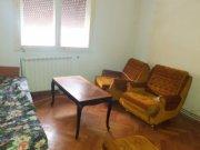 Detaljnije: KUĆA, 3.0, prodaja, Beograd, 89 m2, 125000e