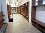 Detaljnije: LOKAL, 2.0, prodaja, Beograd, 84 m2, 600000e