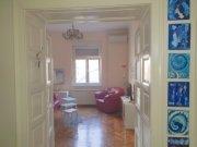 Detaljnije: STAN, 2.0, izdavanje, Beograd, 57 m2, 400e