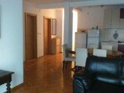 Detaljnije: STAN, 2.5, prodaja, Beograd, 72 m2, 122000e