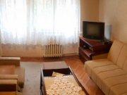 Detaljnije: STAN, 2.0, prodaja, Beograd, 58 m2, 84000e