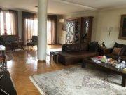 Detaljnije: STAN, >5.0, prodaja, Beograd, 271 m2, 500000e
