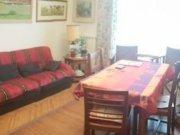 Detaljnije: STAN, 2.0, prodaja, Beograd, 54 m2, 139000e