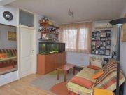 Detaljnije: STAN, 2.5, prodaja, Beograd, 53 m2, 48000e