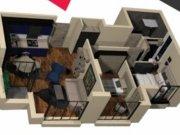 Detaljnije: STAN, 3.0, prodaja, Beograd, 58 m2, 103000e