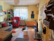 Detaljnije: STAN, 2.0, prodaja, Beograd, 54 m2, 115000e