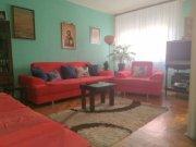 Detaljnije: STAN, 3.0, prodaja, Beograd, 77 m2, 80000e