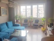 Detaljnije: STAN, 2.5, prodaja, Beograd, 60 m2, 103000e