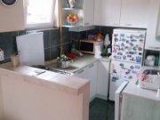 Detaljnije: STAN, 2.5, prodaja, Beograd, 56 m2, 72000e