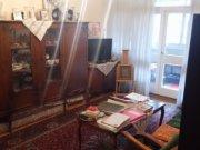 Detaljnije: STAN, 2.0, prodaja, Beograd, 60 m2, 145000e