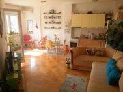 Detaljnije: STAN, 1.5, prodaja, Beograd, 45 m2, 74000e