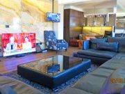 Detaljnije: STAN, 5.0, prodaja, Beograd, 181 m2, 450000e