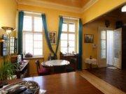 Detaljnije: STAN, 2.0, prodaja, Pančevo, 79 m2, 99000e