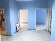 Detaljnije: STAN, 3.5, prodaja, Beograd, 83 m2, 135000e