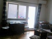 Detaljnije: STAN, 1.5, prodaja, Beograd, 46 m2, 72000e