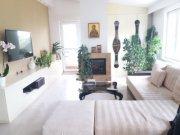 Detaljnije: STAN, 3.5, prodaja, Beograd, 95 m2, 135000e