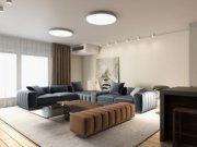 Detaljnije: STAN, 5.0, prodaja, Beograd, 206 m2, 605000e