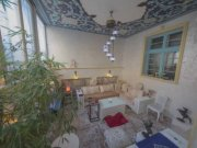 Detaljnije: STAN, 2.0, prodaja, Beograd, 82 m2, 240000e