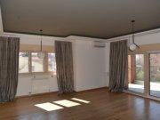 Detaljnije: STAN, 4.0, izdavanje, Beograd, 138 m2, 2200e